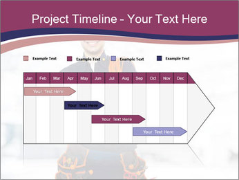 0000082805 PowerPoint Template - Slide 25
