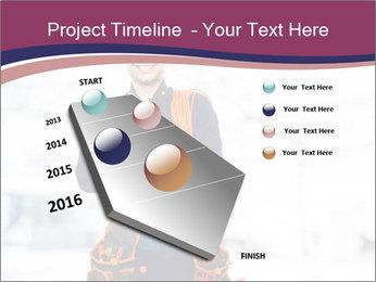 0000082805 PowerPoint Templates - Slide 26