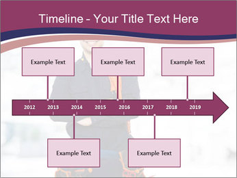 0000082805 PowerPoint Template - Slide 28