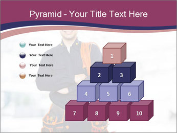 0000082805 PowerPoint Template - Slide 31