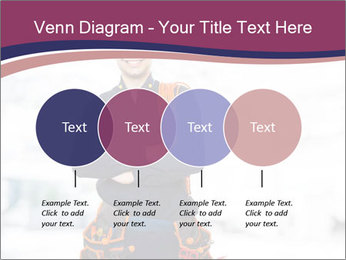 0000082805 PowerPoint Templates - Slide 32
