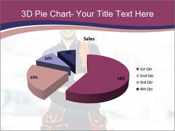 0000082805 PowerPoint Templates - Slide 35
