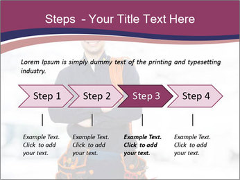 0000082805 PowerPoint Template - Slide 4