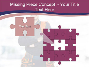 0000082805 PowerPoint Template - Slide 45