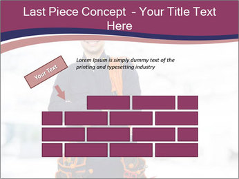 0000082805 PowerPoint Templates - Slide 46
