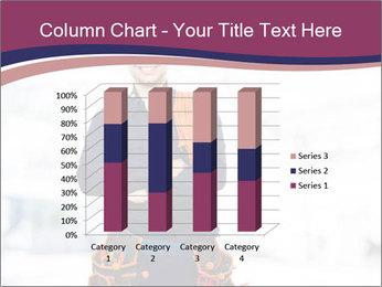 0000082805 PowerPoint Templates - Slide 50
