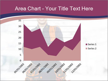 0000082805 PowerPoint Templates - Slide 53