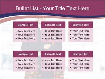 0000082805 PowerPoint Templates - Slide 56
