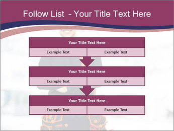 0000082805 PowerPoint Templates - Slide 60