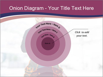0000082805 PowerPoint Templates - Slide 61
