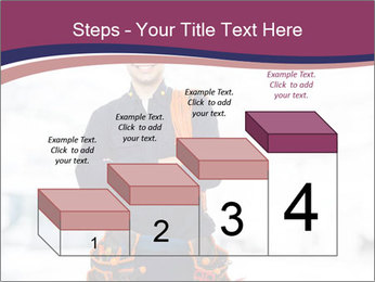 0000082805 PowerPoint Template - Slide 64