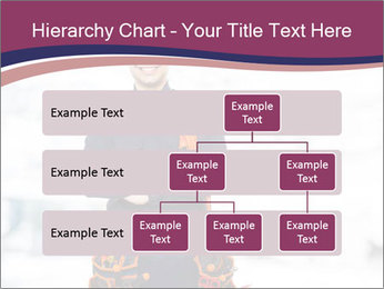 0000082805 PowerPoint Templates - Slide 67