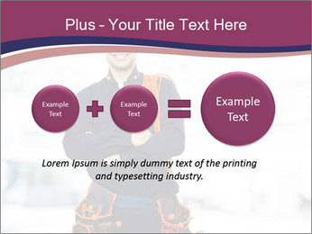 0000082805 PowerPoint Template - Slide 75