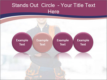 0000082805 PowerPoint Template - Slide 76
