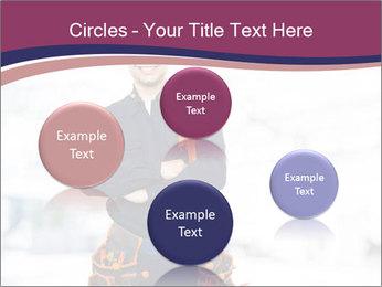0000082805 PowerPoint Templates - Slide 77