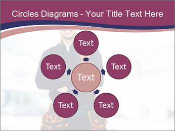 0000082805 PowerPoint Template - Slide 78