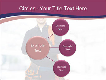 0000082805 PowerPoint Template - Slide 79