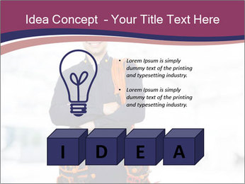 0000082805 PowerPoint Template - Slide 80