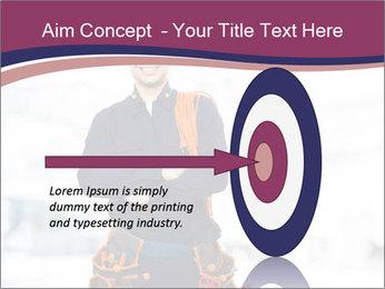 0000082805 PowerPoint Templates - Slide 83
