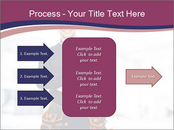 0000082805 PowerPoint Templates - Slide 85