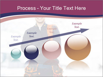 0000082805 PowerPoint Templates - Slide 87