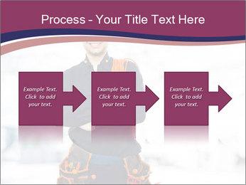 0000082805 PowerPoint Templates - Slide 88