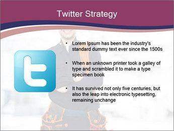 0000082805 PowerPoint Templates - Slide 9