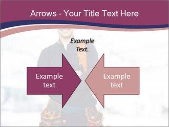 0000082805 PowerPoint Templates - Slide 90