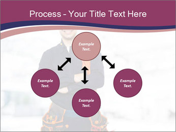 0000082805 PowerPoint Template - Slide 91
