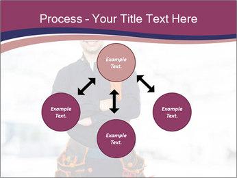 0000082805 PowerPoint Templates - Slide 91