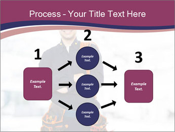 0000082805 PowerPoint Template - Slide 92