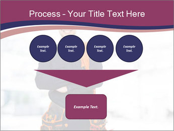 0000082805 PowerPoint Template - Slide 93