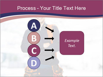 0000082805 PowerPoint Templates - Slide 94