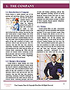 0000082805 Word Template - Page 3