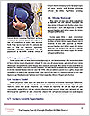 0000082805 Word Template - Page 4