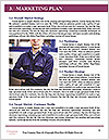 0000082805 Word Template - Page 8