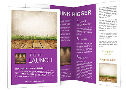 0000082806 Brochure Template