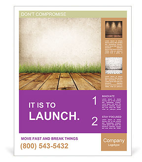0000082806 Poster Template