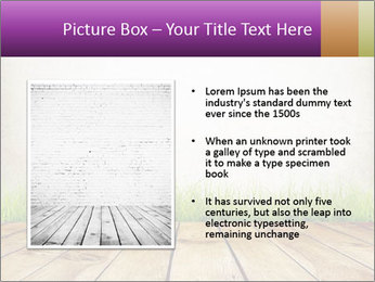 0000082806 PowerPoint Templates - Slide 13
