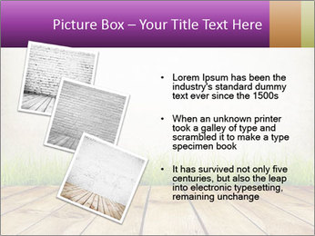 0000082806 PowerPoint Templates - Slide 17