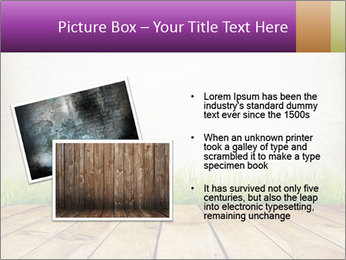 0000082806 PowerPoint Templates - Slide 20