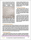 0000082806 Word Templates - Page 4