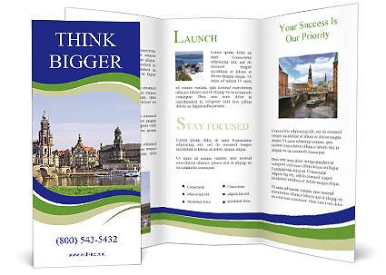 0000082807 Brochure Template