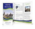 0000082807 Brochure Templates