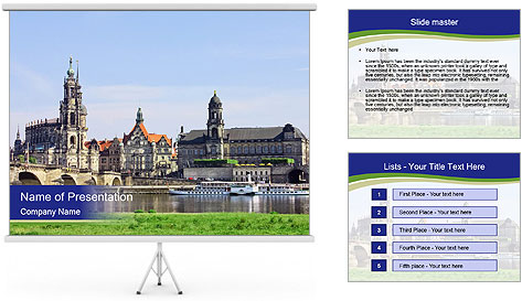 0000082807 PowerPoint Template