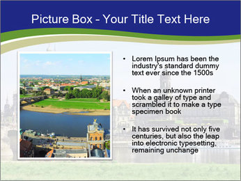 0000082807 PowerPoint Templates - Slide 13