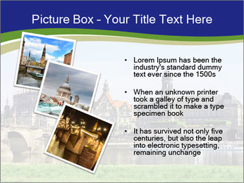 0000082807 PowerPoint Templates - Slide 17