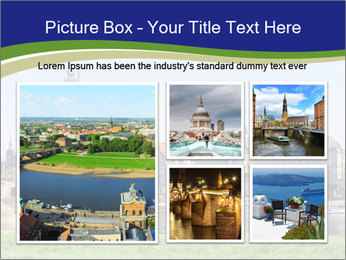 0000082807 PowerPoint Templates - Slide 19