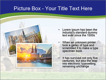0000082807 PowerPoint Templates - Slide 20
