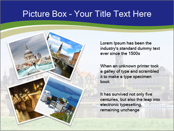 0000082807 PowerPoint Templates - Slide 23